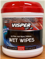CANISTER WET WIPE SUIT 8900