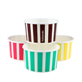 CUP ALFRESCO ICE CREAM 5OZ