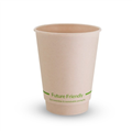 CUP DOUBLE WALL BAMBOO 12OZ