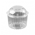 SHOBOWL DOME LID 455ML 16OZ