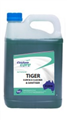 TIGER KITCHEN DEGREASER 5L