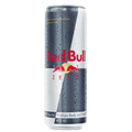 RED BULL ENERGY ZERO DRINK 473ML