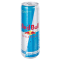 RED BULL ENERGY SUGAR FREE 473ML
