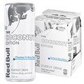 RED BULL COCONUT EDITION 250ML 4 PACK