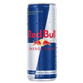 RED BULL ENERGY DRINK CAN 250ML