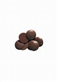 CADBURY TUSCANY BUTTONS 5KG