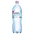 MOUNT FRANKLIN SPARKLING WATER WILD BERRY 125L