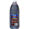 COTTEES CHOCOLATE TOPPING 3L