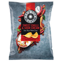 RED ROCK DELI SOUR CREAM AND CHILLI CHIPS 45G 18 PACK