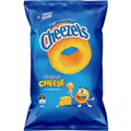 CHEEZELS CHEESE SNACKS 90G