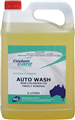 AUTO DISHWASHER NON CHLORINATED 5LT