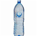 NU PURE SPRING WATER      15L